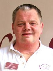 Ralf Gutwein