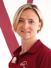 Katja Bertz