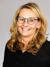 Cornelia Schaefer