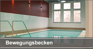 Therapiebecken